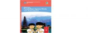 buku pendidikan agama hindu guru sd kelas 2