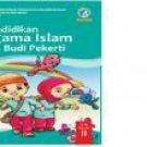 BUKU SISWA SD KELAS 2 : PENDIDIKAN AGAMA ISLAM